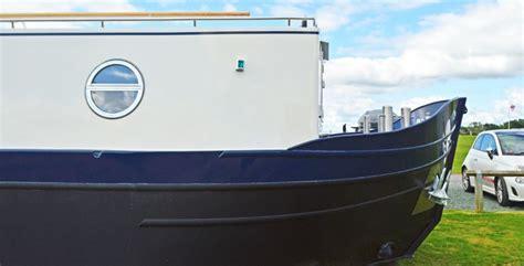 boat finder uk boat bb002 kingsley barge range boatfinder
