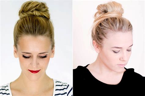 jabong com hiar yetyl 25 gorgeous hairstyles for dirty hair that needs least