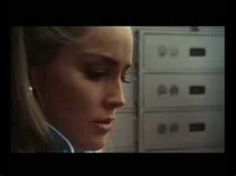 film titanic kamil movie trailer 1995 casino phim video clip