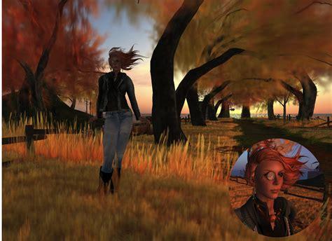 Autumn Meme - my autumn meme d 246 rtes zettelkasten
