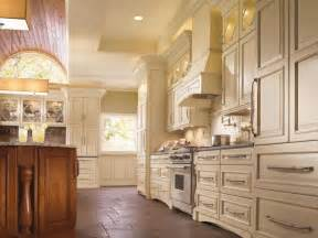 Kitchen Cabinets Discount by Pin By Sarah Campbell On Kitchen Dreams Pinterest