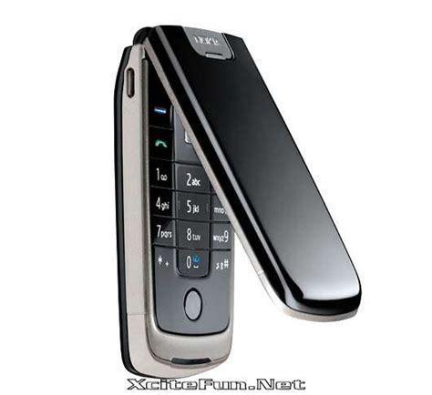 Bone Nokia 6600 nokia mobile phones 6600