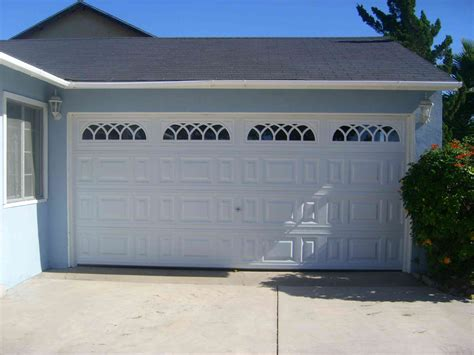 Overhead Door Kitchener Kitchener Doors
