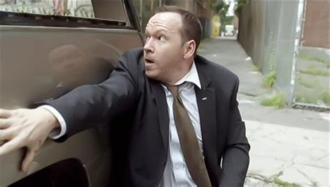 who played first nicky regan on blue bloods watch blue bloods season 5 episode 1 online tv fanatic