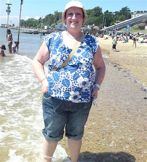 google did penny saeger die penny saeger obituary newhairstylesformen2014 com