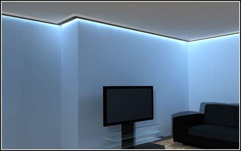 lichtleisten indirekte beleuchtung lichtleisten indirekte beleuchtung lichtleisten indirekte