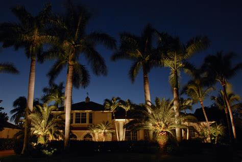 Landscape Lighting Manufacturers Outdoor Lighting Manufacturers