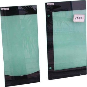 glass oven doors suppliers oven door glass re global sources