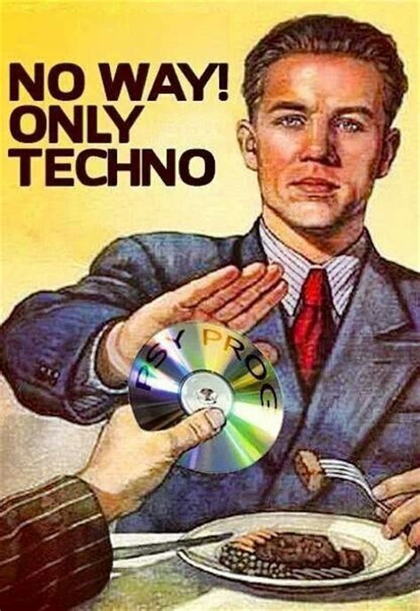 techno and house music 103 best jacks house images on pinterest techno music music and dj