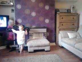 Purple kids bedrooms purple kids rooms ideas with