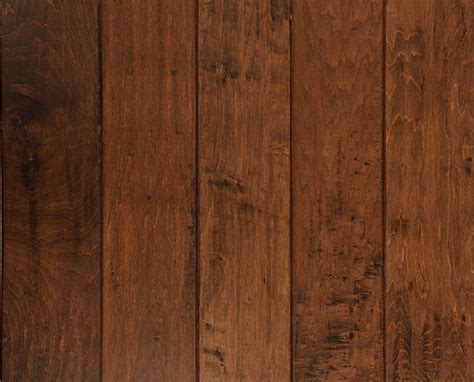 virginia vintage chickory maple 5 ae212 27522 hardwood