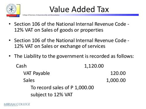 irs section 106 ac102 ppt1 merchandising business ppt from sir leandro fua