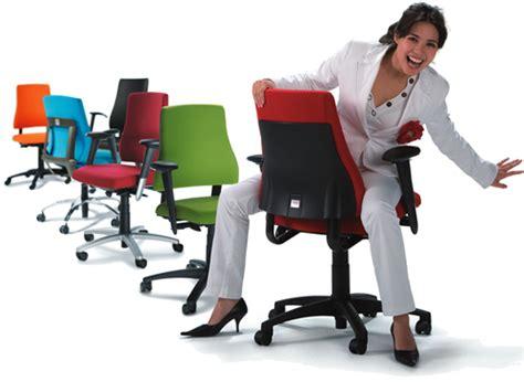 ergonomic office furniture solutions office furniture just another office furniture site