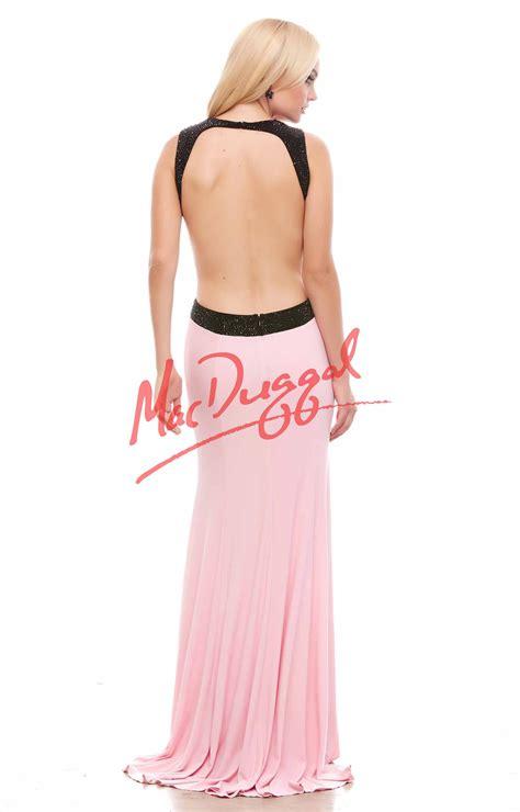 Dress Dress Tile Hitam Pink Black 40422a 2018 formal designer gown