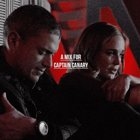 captain mixes 8tracks radio a mix for captain canary 8 songs free