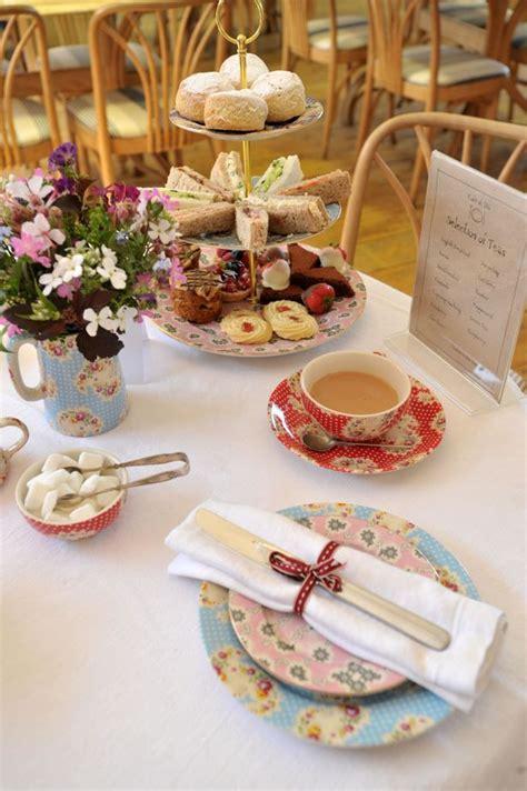 surrey tea rooms 66 sumptuous afternoon teas to enjoy around surrey get surrey