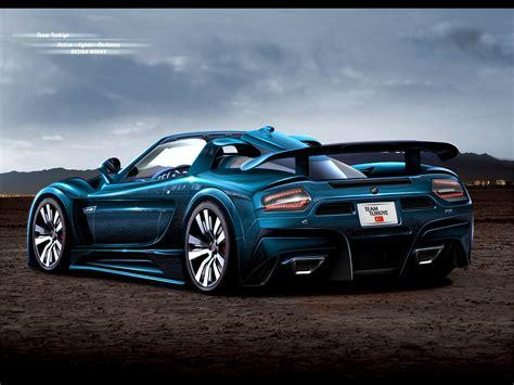 Auto Tuning 2012 by Autos Tuning Hd Im 225 Genes Taringa