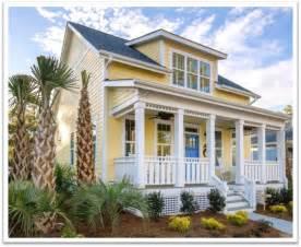 Jado Kitchen Faucets 28 beach house interior design kyprisnews rustic