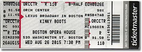 boots discount tickets boots discount tickets 28 images boots discount