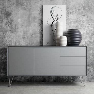 Esszimmer Ideen 4971 by Die Besten 25 Sideboard Grau Ideen Auf Ikea