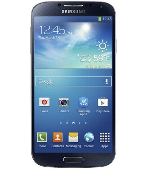 :: eliax.com   Opinión eliax: Samsung anuncia el Samsung