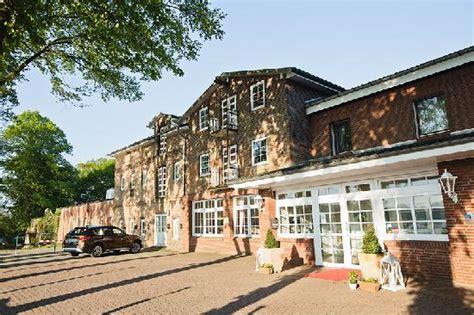 scheune elmshorn ringhotel bokel muehle elmshorn tyskland omd 246 och