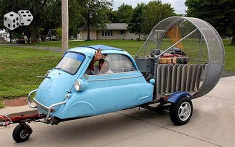 fan boat fan fan boat car you drive what