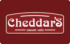 Cheddars Gift Card - buy bath body works gift cards at a discount gift card granny 174