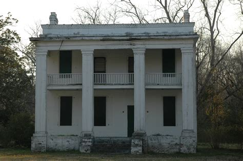 houses with in quarters cawhaba quarters selma alabama abandoned alabama abandoned and mansion