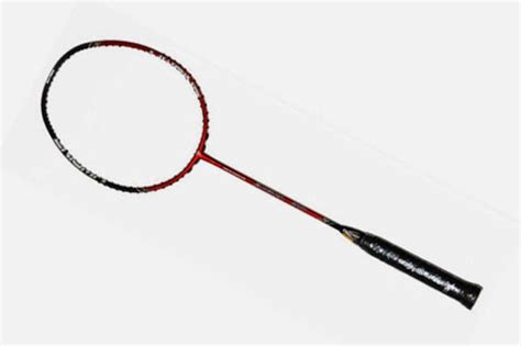 Raket Flypower Asli rd amuba s badminton top 10 raket badminton terbaik