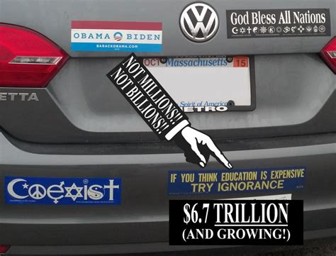 Auto Sticker Bedeutung by Coexist Bumper Sticker Meaning Driverlayer Search Engine