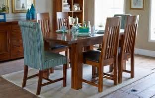 Dining Table And Chairs Groupon Dining Tables And Chairs See All Our Sets Tables And