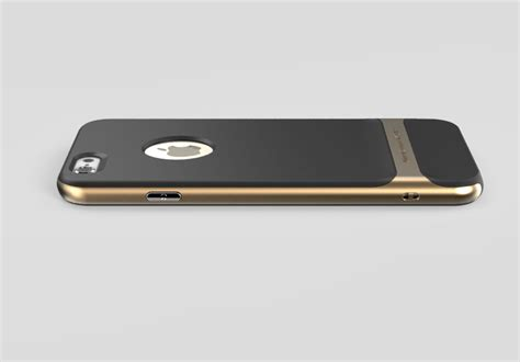 Ready Stock Iphone 7 7 Plus Remax Casing Carbon Series Cas ready stock rock iphone 6 plus 5 5 end 7 31 2016 7 05 pm