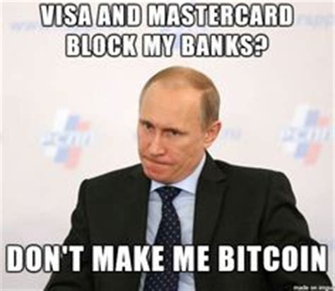 Bitcoin Meme - bitcoin meme bitcoin pinterest meme