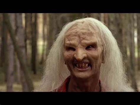 film terbaik wrong turn the 13 worst horror movie tropes that need to go away