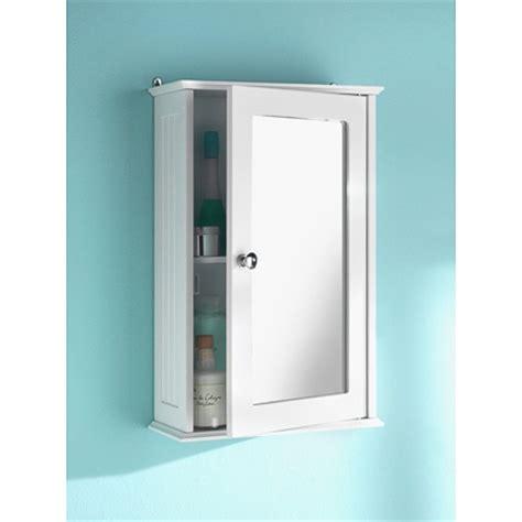 bm bathroom b m maine bathroom single door cabinet 276987 b m