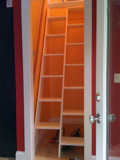 ship ladder ships ladder carpentry contractor talk