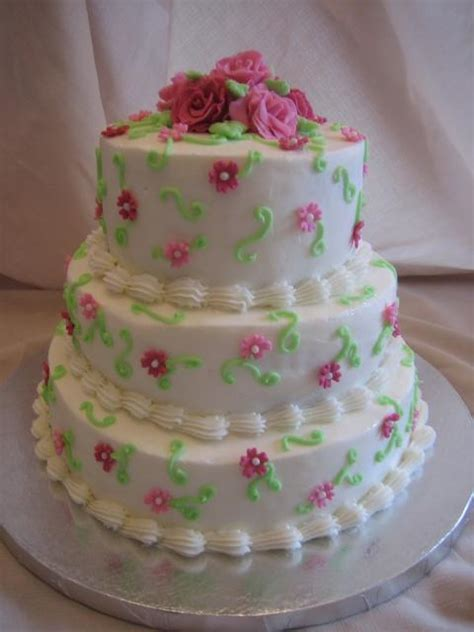 Wedding Shower Cakes by 1000 Images About Bridal Shower Cakes On Cakes Wedding Cakes And Cakes