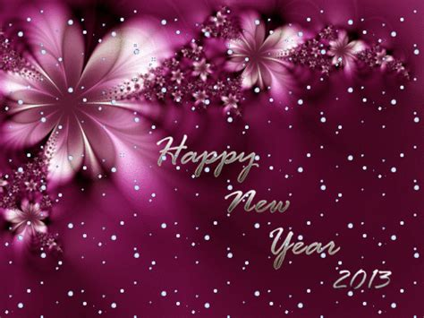 new year 2015 greetings gif happy new year messages wallpapers top and high quality