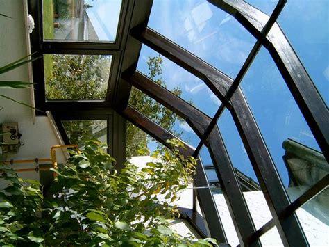 Folie Für Fenster Gegen Hitze by Sonnenschutzfolien Uv Schutzfolien W 228 Rmeschutz Fenster