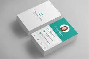 business card materials 60 material design resources for designers designazure