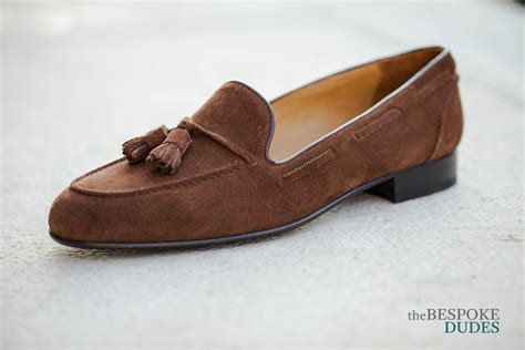 Bow Shoes just in today bow tie tassel loafers