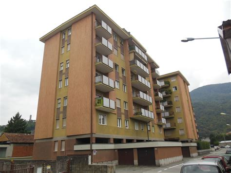 appartamento domodossola vendita vendesi appartamento a domodossola gestim