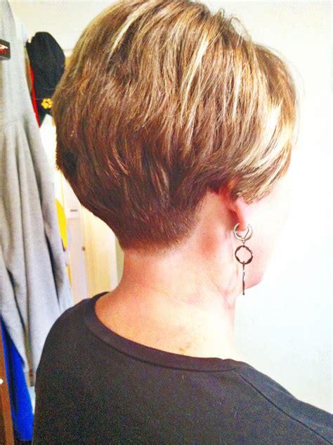 womens haircut videos short wedge haircuts for women joy studio design gallery