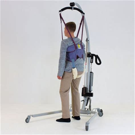 Bath Shower Systems walking harness advanced seating solutions