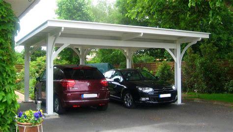 2 car carport plans best 25 2 car carport ideas on carport plans