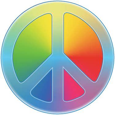 imagenes simbolos de la sexualidad los smbolos de la paz slideshare auto design tech
