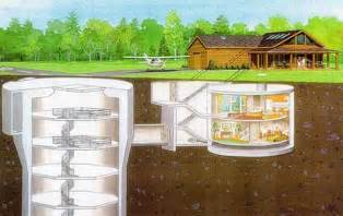 underground homes plans underground home plans and designs natural security shelters