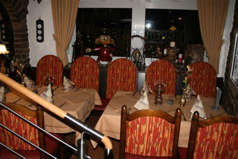 Mediterran Hagen by Bildergallerie Restaurant Mediteran Am Landgericht Hagen