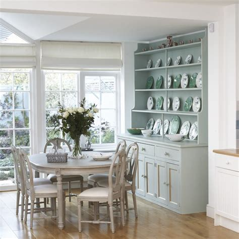 Dining Room Ideas Duck Egg Duck Egg Dining Room Housetohome Co Uk